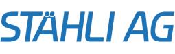 Stähli AG-Logo
